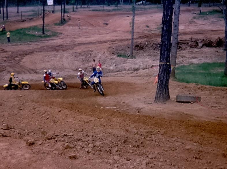 cedarridge782 - mxbonz - Motocross Pictures - Vital MX