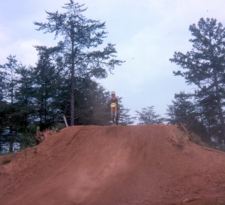 CR7811 - mxbonz - Motocross Pictures - Vital MX