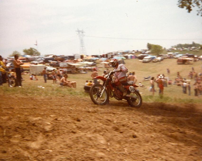 hipoint81 - mxbonz - Motocross Pictures - Vital MX