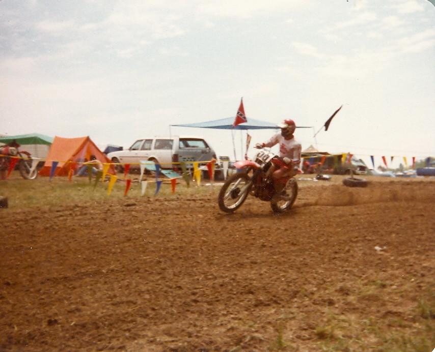 hipoint198156 - mxbonz - Motocross Pictures - Vital MX