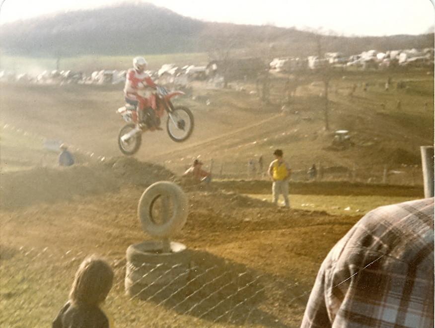 hipoint821 - mxbonz - Motocross Pictures - Vital MX