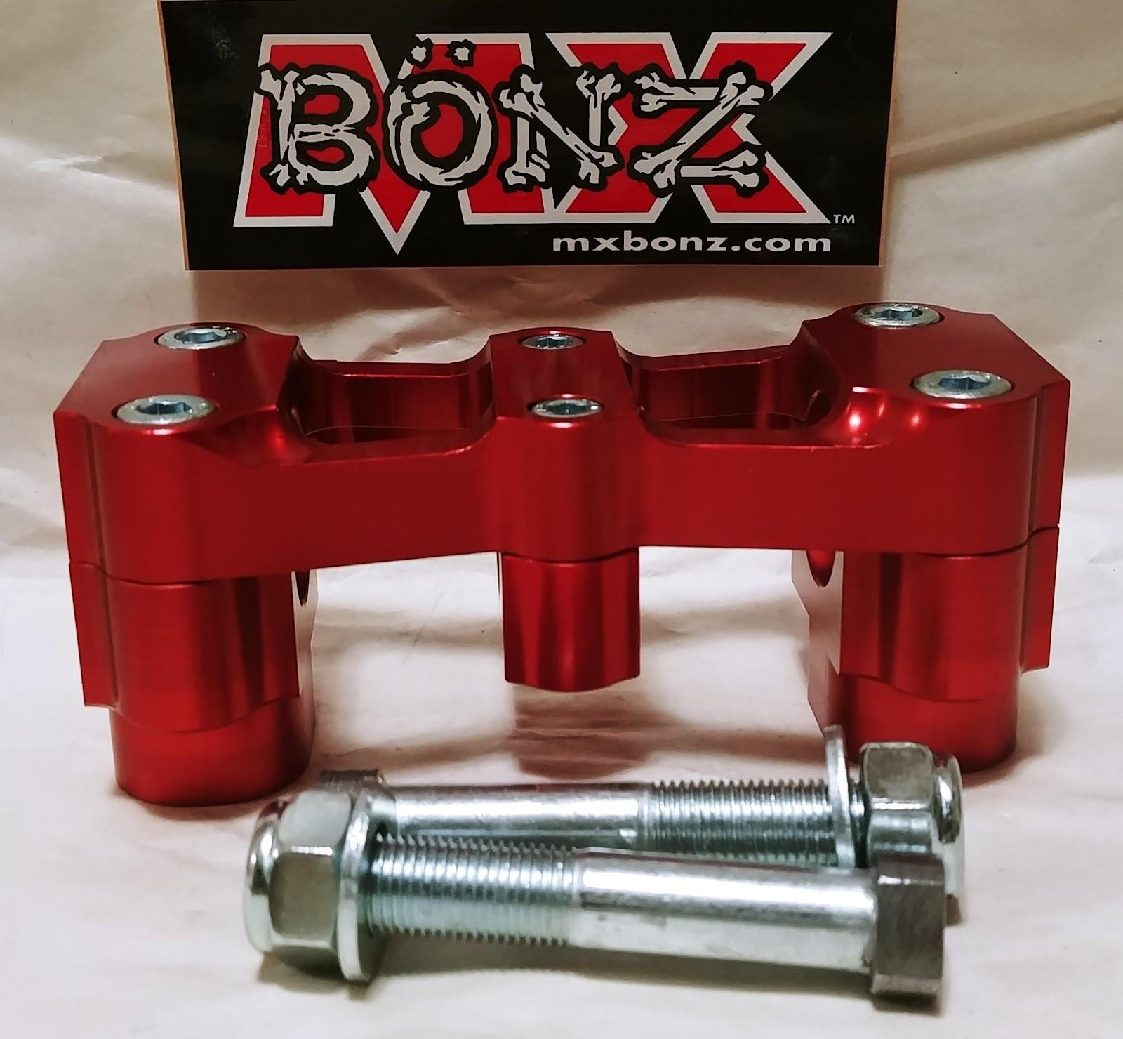 X61RDA - mxbonz - Motocross Pictures - Vital MX