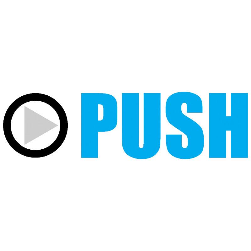 Push Marketing Agency
