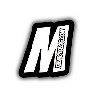 The Moto Log