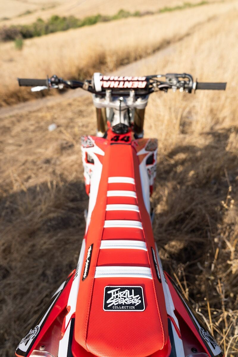 IMG 7121 - Thrill Seekers - Motocross Pictures - Vital MX