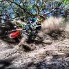 Vital MX member Racingdanger