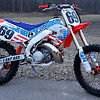 Vital MX member Ray Knight