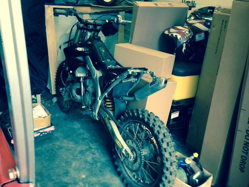 12592305 1689065681369420 4801420508204283546 n - tjrr2014-uk - Motocross Pictures - Vital MX
