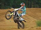 Dutch Champ Shredding Sand   Ft. Kay de Wolf   4K