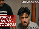 Physical Training for Motocross | Glenn Coldenhoff & Ryan Hughes