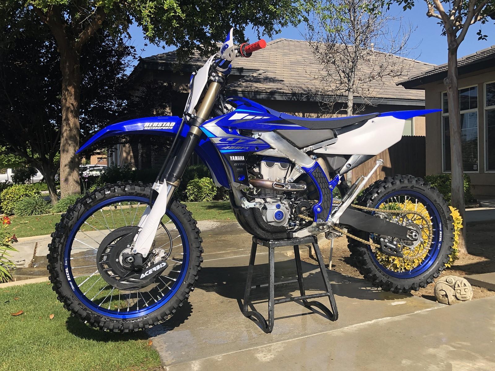 66B871FE-F098-4FAA-B18D-DF5849641DB2 - Motox976 - Motocross Pictures - Vital MX