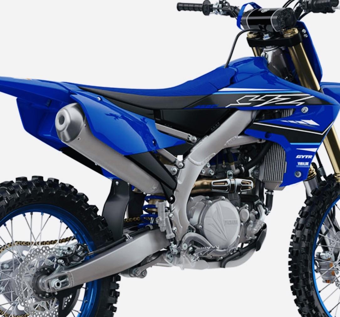 32A90EA9-8DC1-4B7E-B976-5CBBD1A483E6 - Marshall_Crabtree - Motocross Pictures - Vital MX