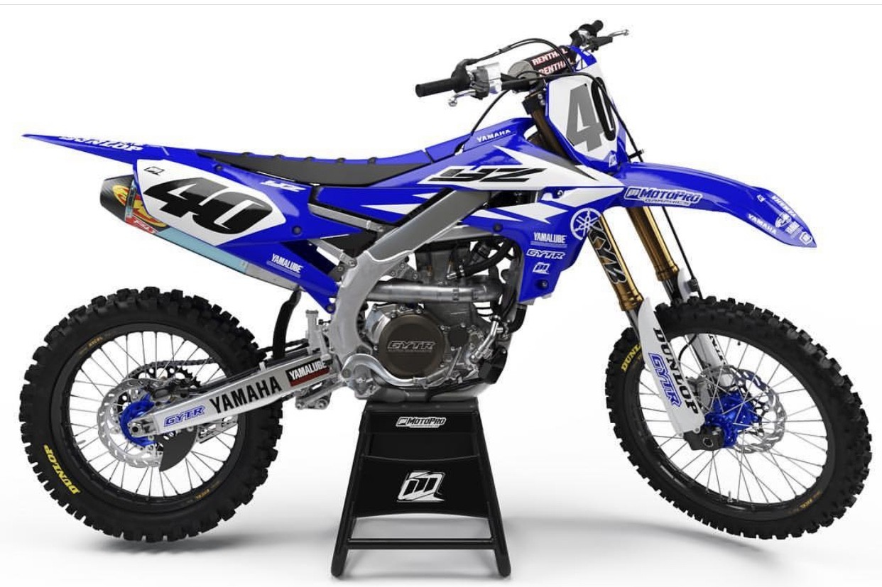 855CBCFD-94B8-403D-8968-E4F8ECB315B6 - Marshall_Crabtree - Motocross Pictures - Vital MX