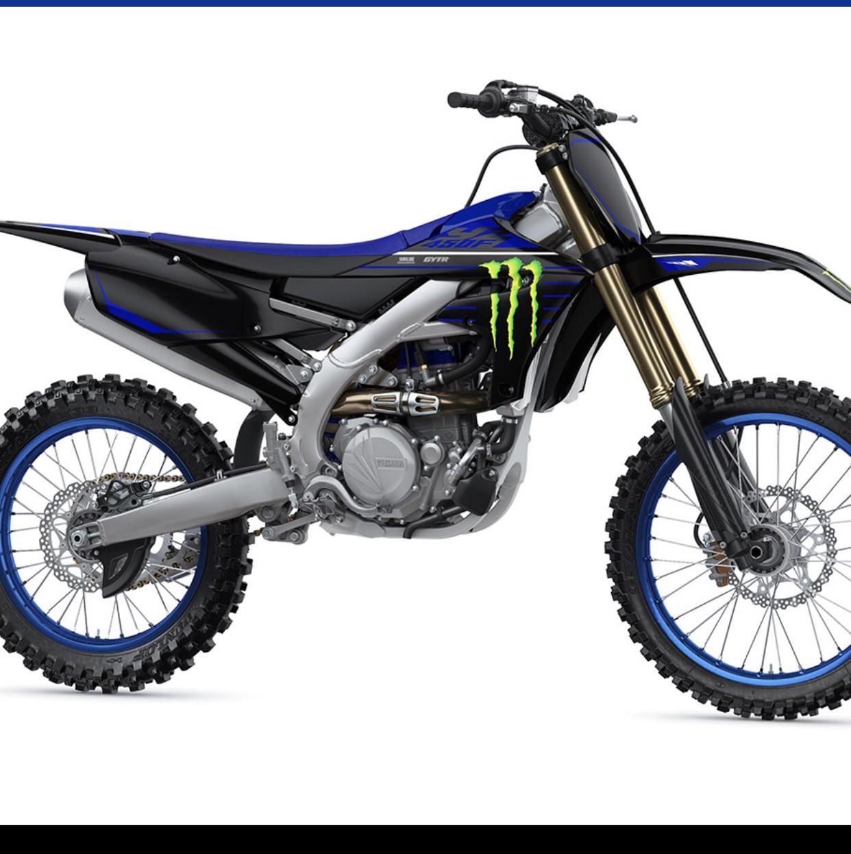 275EB19C-5667-4BA6-837E-C61279D48BAA - Marshall_Crabtree - Motocross Pictures - Vital MX