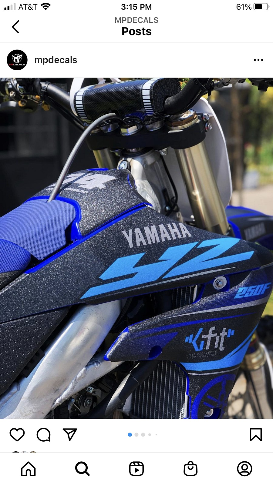 63504143-1B74-4FFE-99FC-4B15C1E17BDD - Marshall_Crabtree - Motocross Pictures - Vital MX
