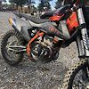 Vital MX member RemyBussieres21