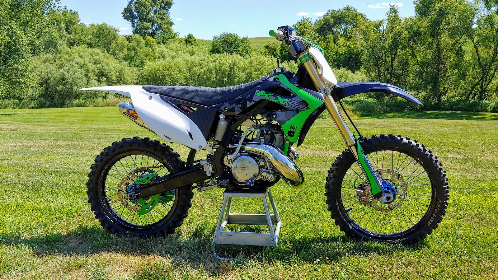 20190730 145304 HDR - grawesome104 - Motocross Pictures - Vital MX
