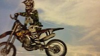 EvelMX11