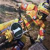 Vital MX member Moto Norcal