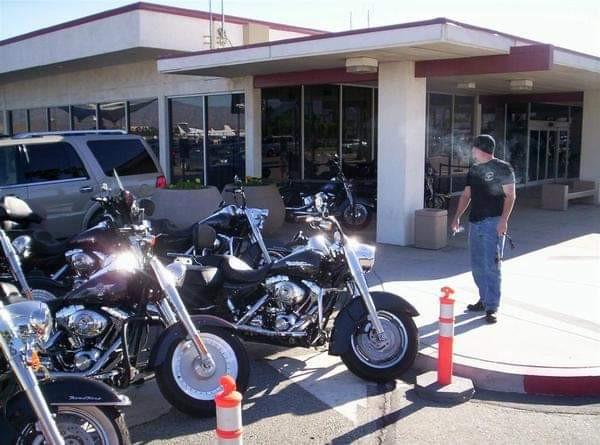 FB IMG 1578623450520 - McNasty03OC - Motocross Pictures - Vital MX