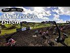 MXGP 2020 Great Britain Matterley Basin