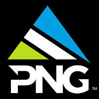 Pinnacle Nutrition Group