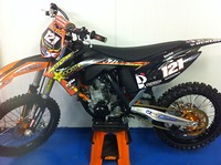 S200x600_moto_one_ktm_bike