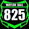 Vital MX member Waylon825