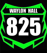 Waylon825