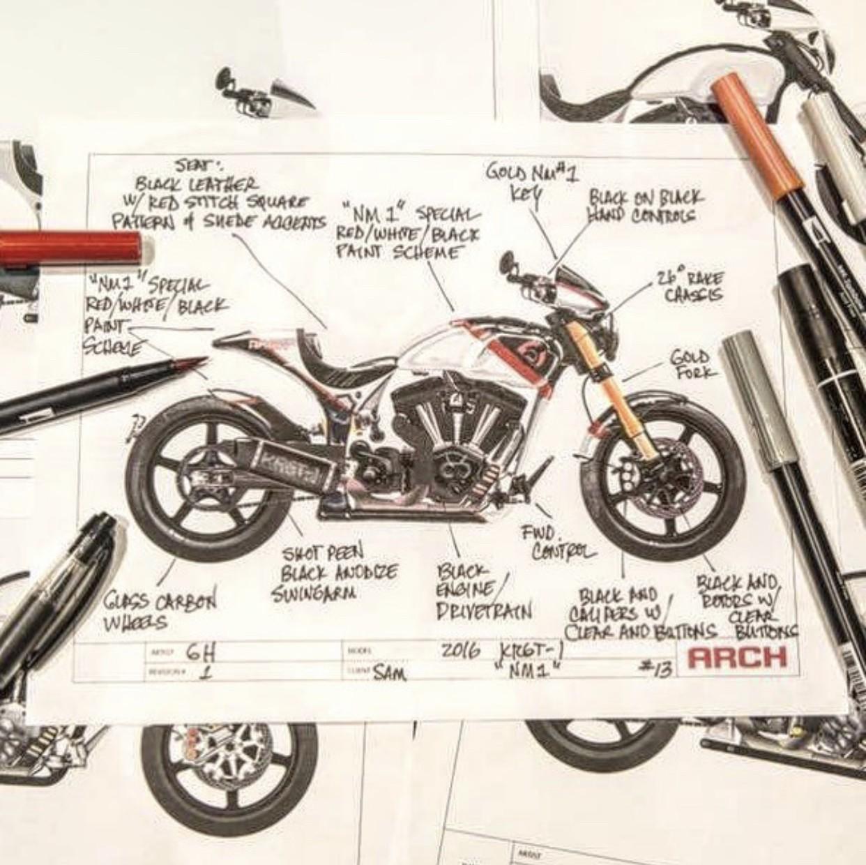 9DFA4EE8-A3D2-41FB-A314-CD492C3A6EE0 - Jordanmastagni - Motocross Pictures - Vital MX