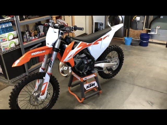 414C34A4-3002-4EE6-A2E5-47BDF0A4DFE6 - BToz - Motocross Pictures - Vital MX