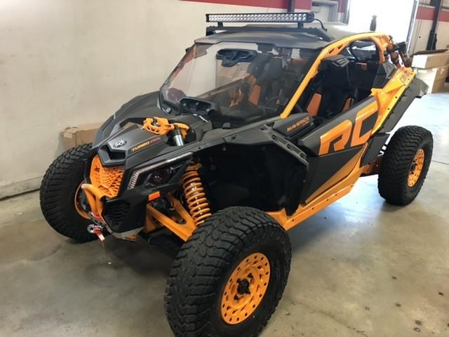 214F83B4-B077-4F4B-8047-F64CB24DD24D - BToz - Motocross Pictures - Vital MX
