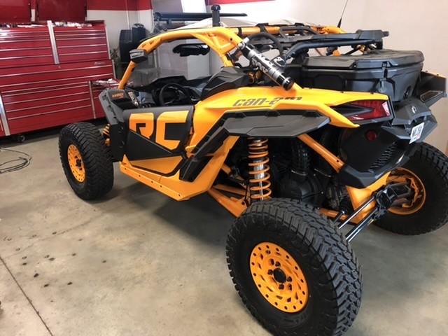 BB23D54C-A702-4BCB-A8C2-EF2244A6D90E - BToz - Motocross Pictures - Vital MX