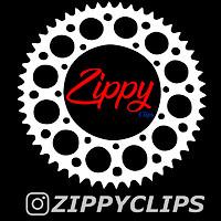 zippyclips