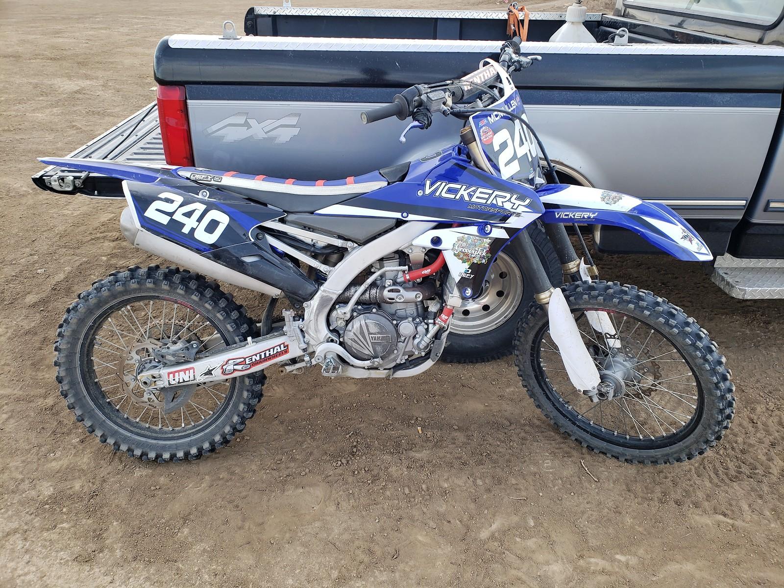 240 Motorsport 1