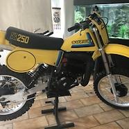 RM250