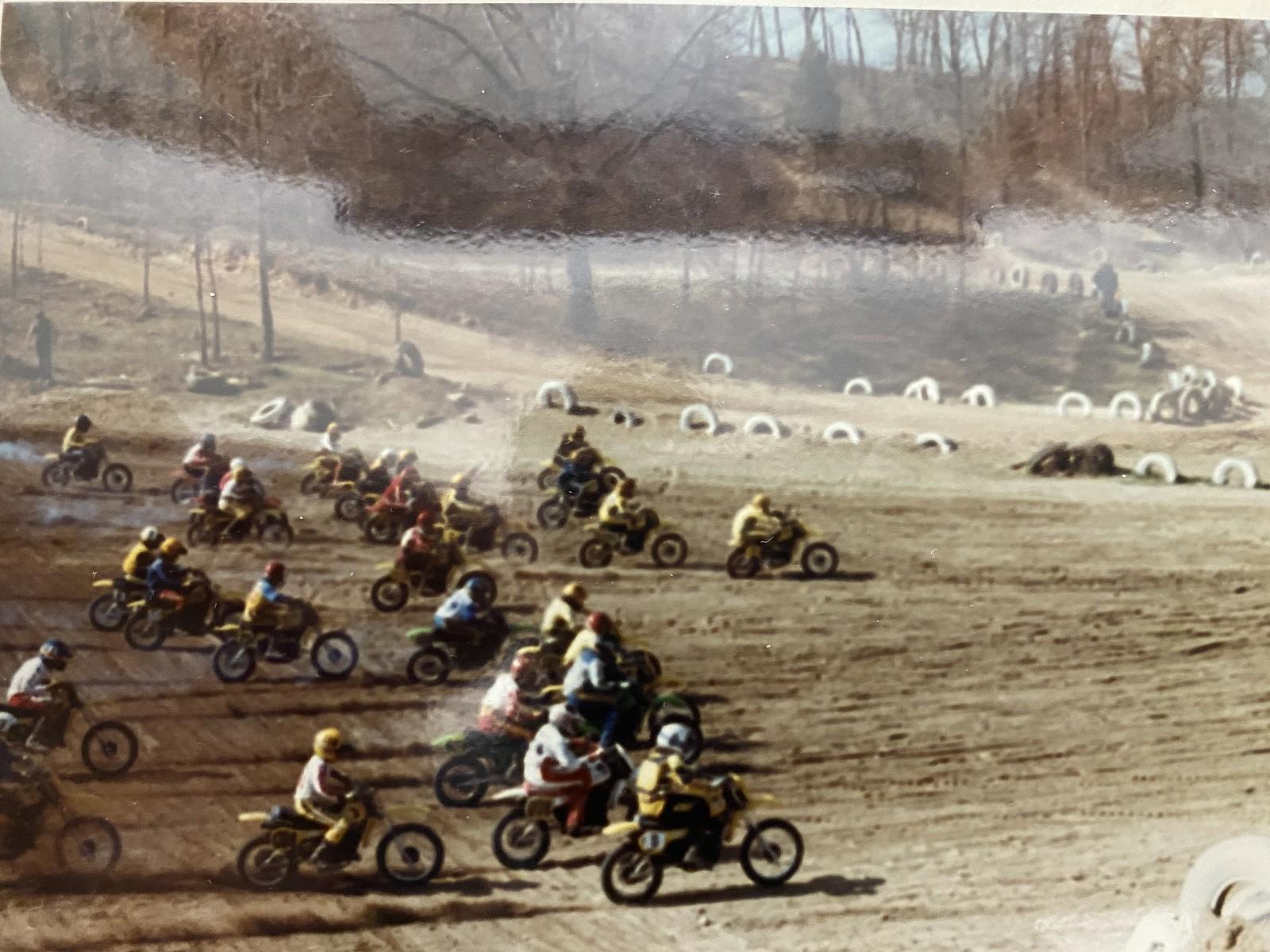 AF3201AF-F7A1-4846-8E15-E635EB1445AF - Ep7 - Motocross Pictures - Vital MX