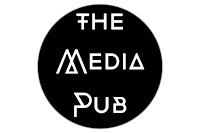 The Media Pub