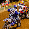 Vital MX member MotofactioN