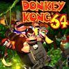Vital MX member Donkey Kong