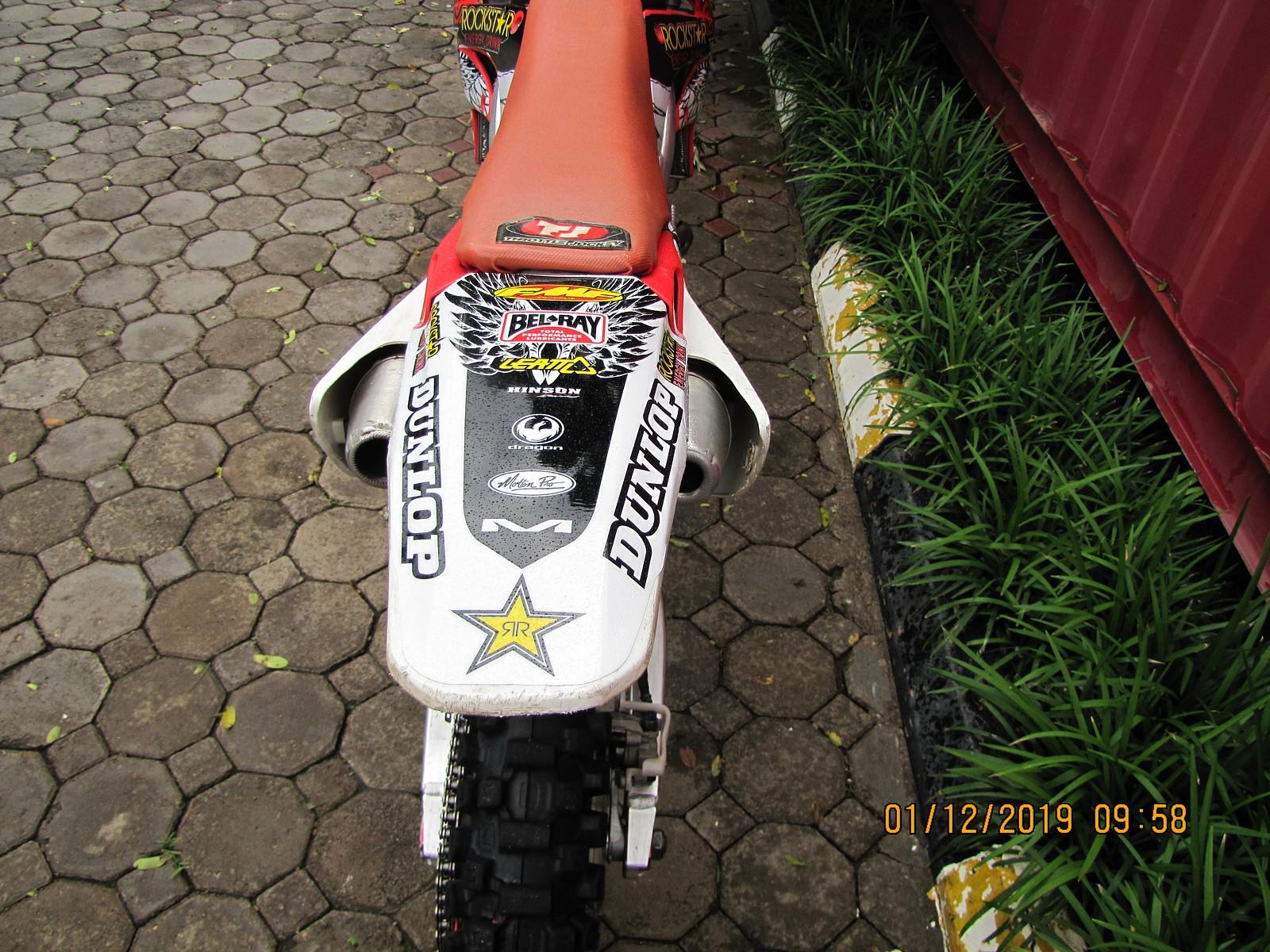 IMG 0006 - banny wailer - Motocross Pictures - Vital MX