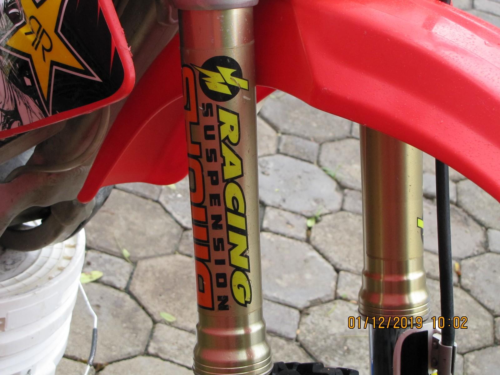 IMG 0018 - banny wailer - Motocross Pictures - Vital MX