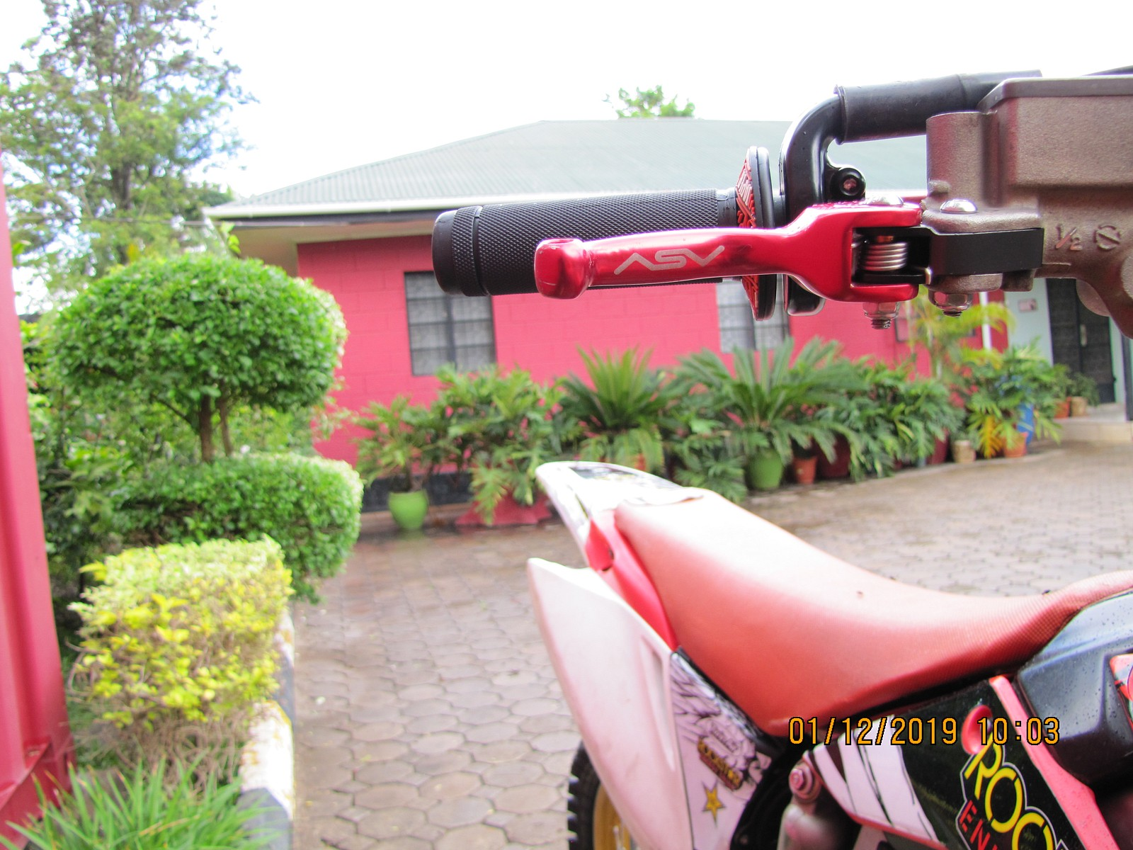 IMG 0022 - banny wailer - Motocross Pictures - Vital MX