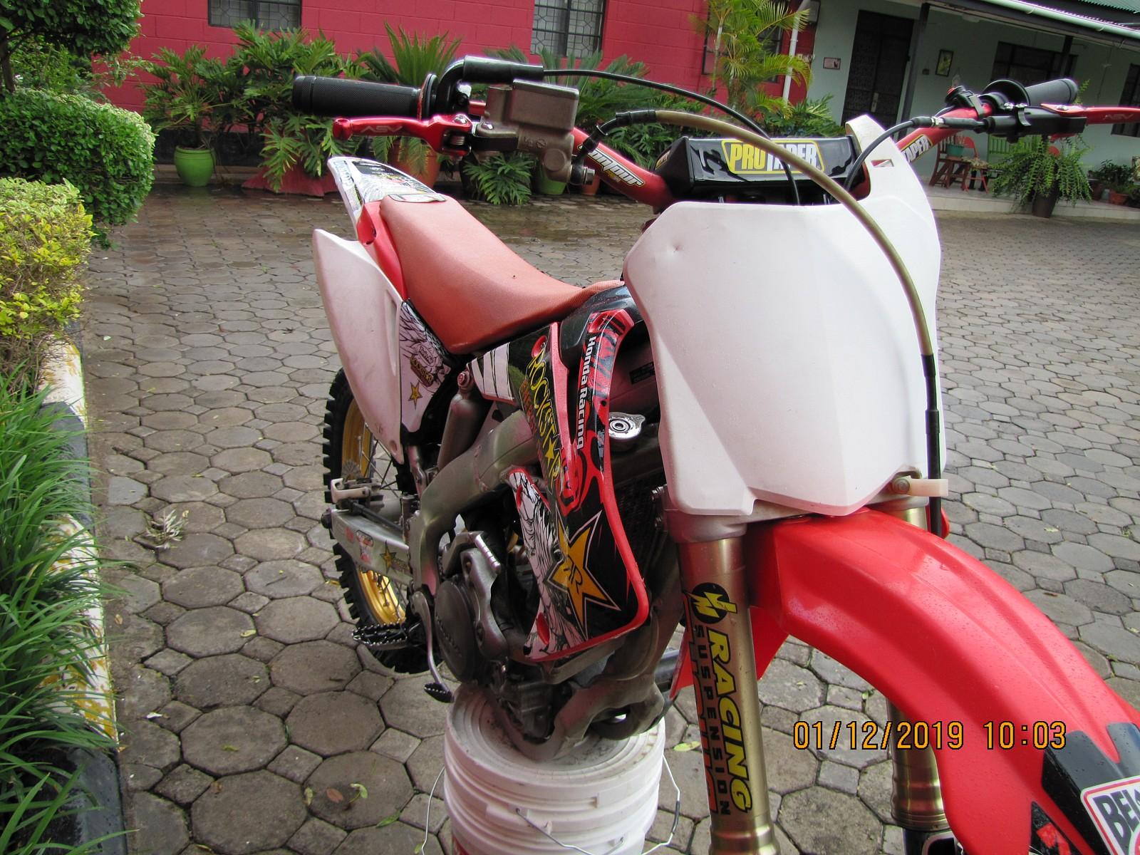 IMG 0021 - banny wailer - Motocross Pictures - Vital MX