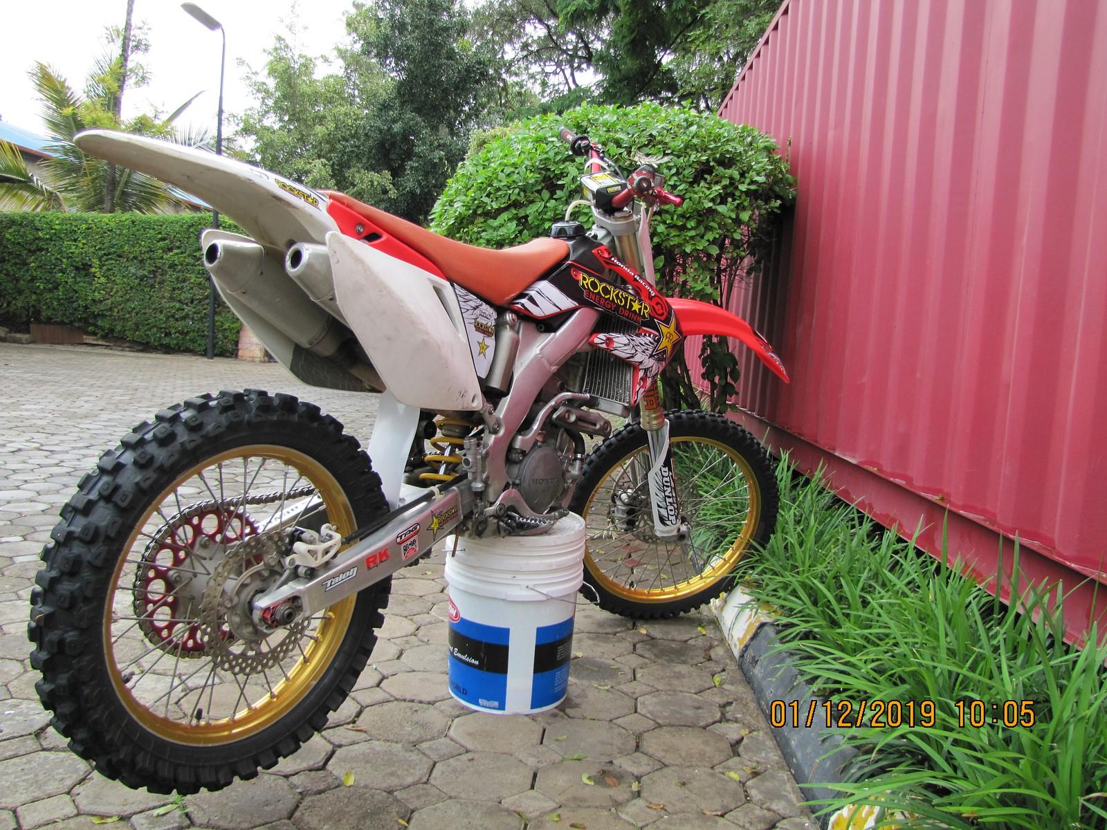 IMG 0029 - banny wailer - Motocross Pictures - Vital MX