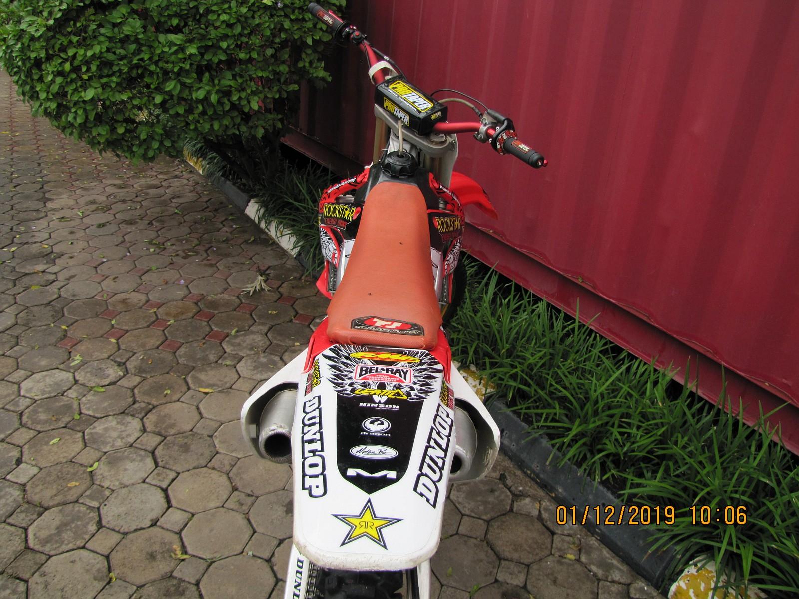 IMG 0030 - banny wailer - Motocross Pictures - Vital MX