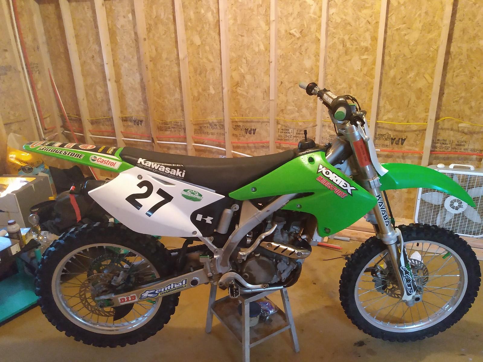 IMG 20200419 190403861 - kc0mqg - Motocross Pictures - Vital MX