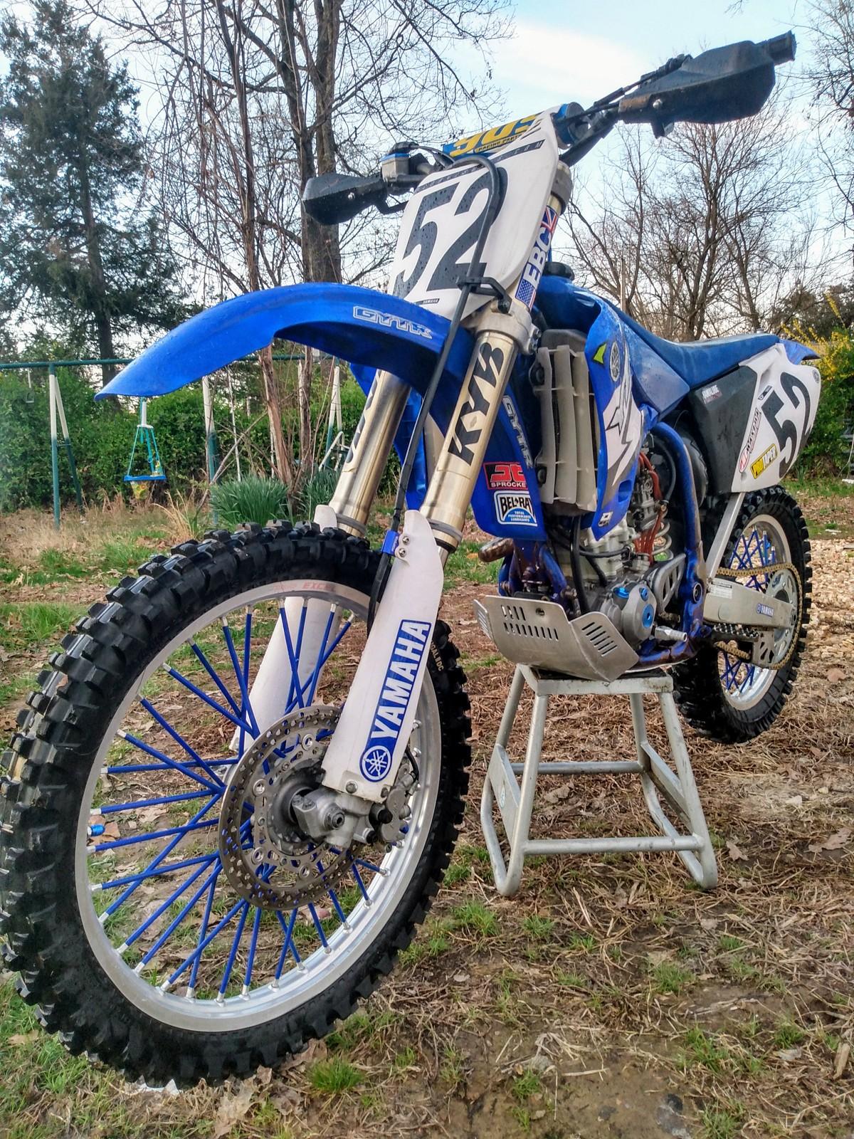 IMG 20200325 192558975 HDR - kc0mqg - Motocross Pictures - Vital MX