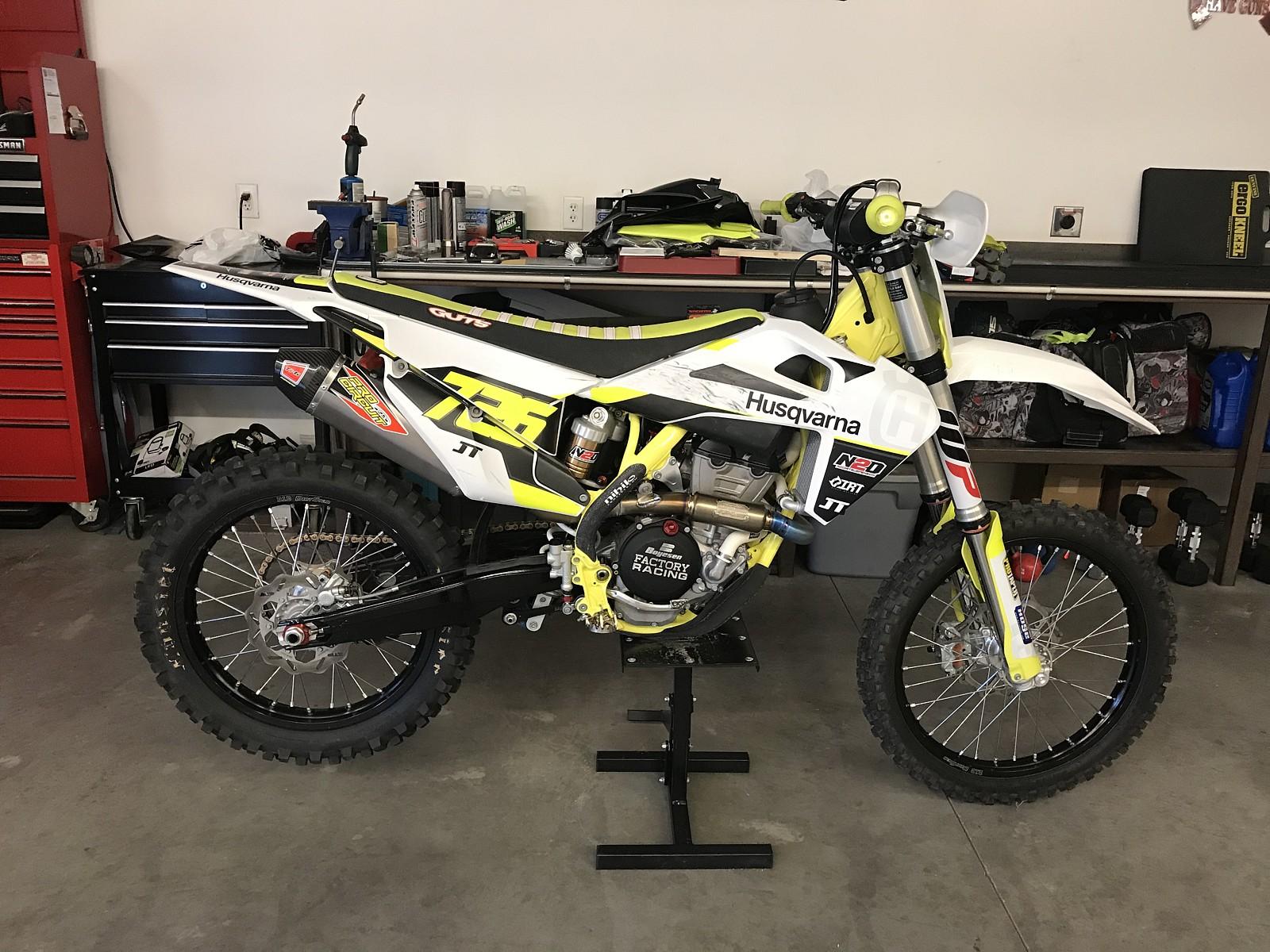 CF647988-46BB-44A4-A4EA-3E806DCA943E - Jt726 - Motocross Pictures - Vital MX