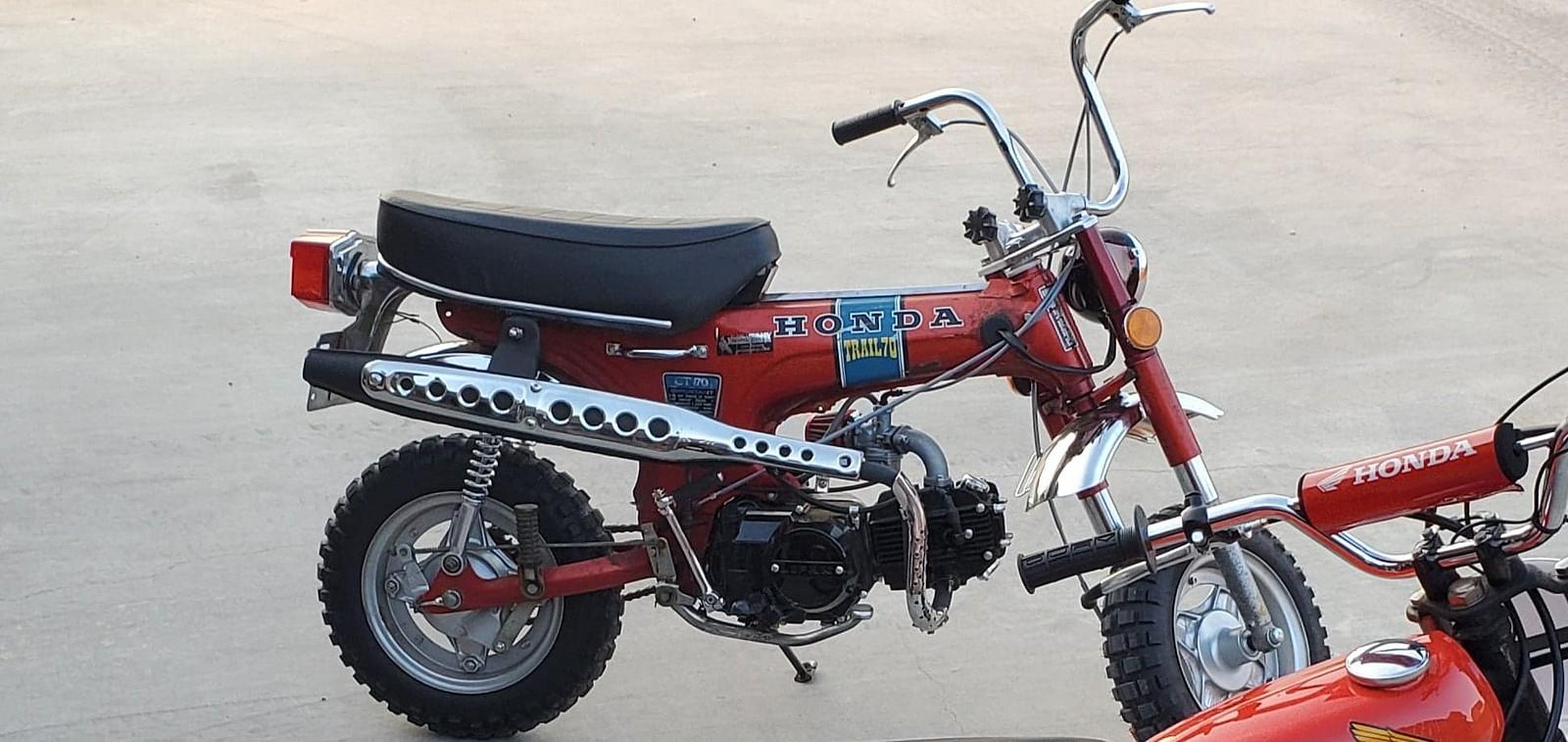 31 - Travis Bennett - Motocross Pictures - Vital MX